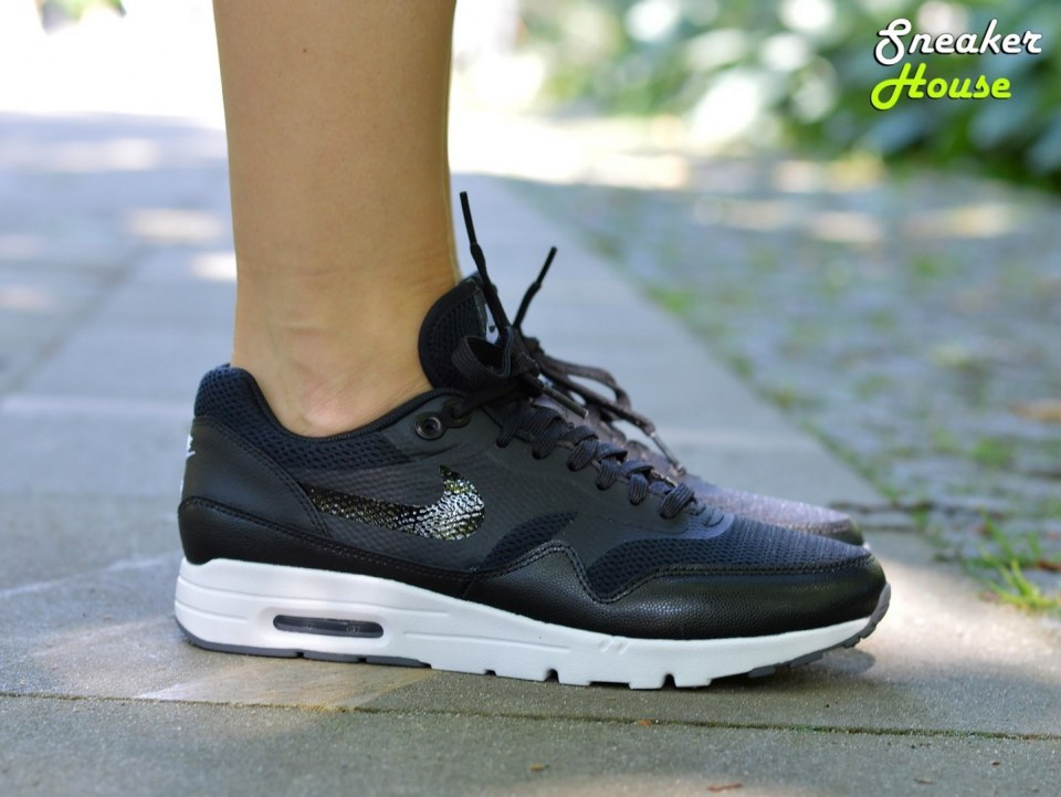 Nike Air Max 1 Ultra 704993 009